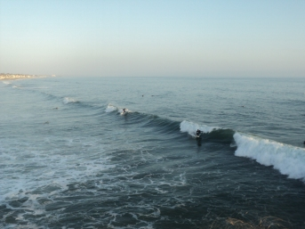 California 2011 074