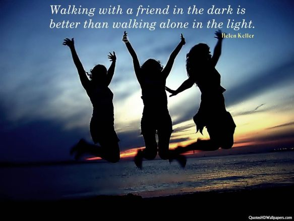 Helen-Keller-Friendship-Quotes-Images