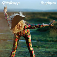 220px-GoldfrappHappiness