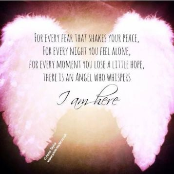 angel quote1