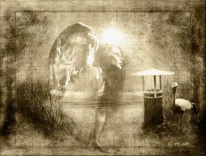 angel-spirit-sepia-yanieck-mariani