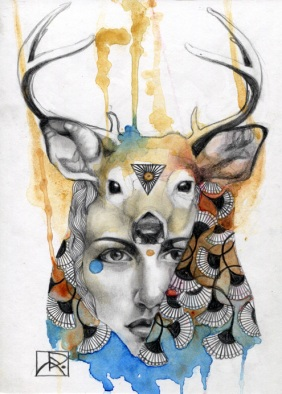 AnimalSpirits-Deer_original