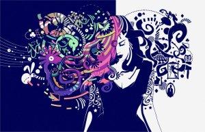 bizarre_hallucinations_by_mixmasterangel-d719c0e