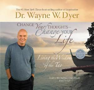 Change-Your-Thoughts-Change-Your-Life-8-CD-Set-9781401911850