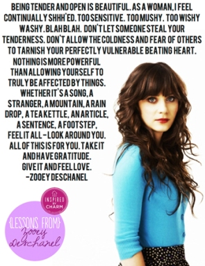 """LessonsFromZooey2"""