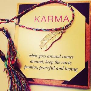 karma-staypositive-yougetwhatyougive-e-marrero