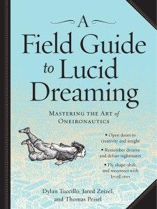 lucid-dreaming-ftr