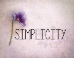 simple3