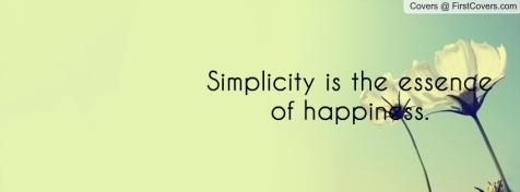 simple8