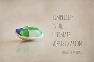 Simplicity-8x12-LRW