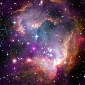 Small-Magellanic-Cloud-660x660