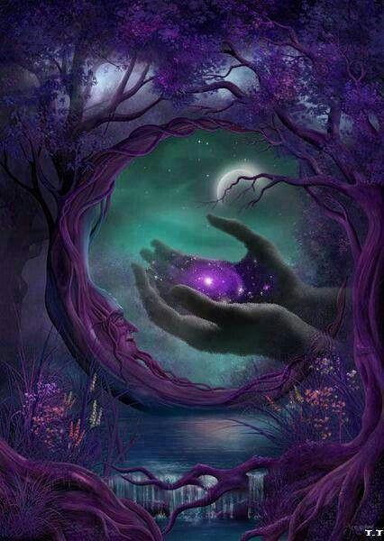 art journal activity 90 days to spiritual enlightenment