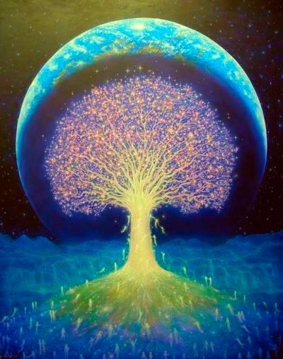 a discussion on the existence of a soul