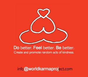 world-karma-project-do-better-feel-better-be-better_logo
