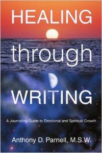 writing9