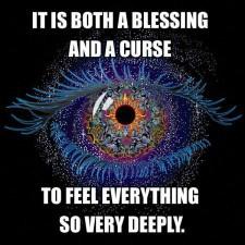 eye-e1394889808871