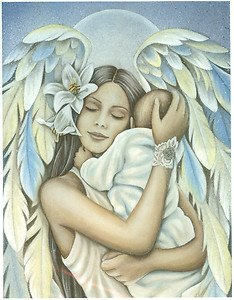 Inner-Child-Healing-Angel