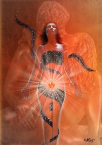 Leanne-sacral-chakra-small