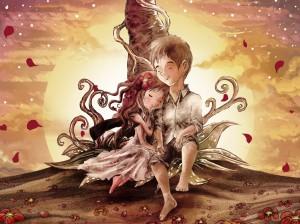 Love-love-33724090-1024-768