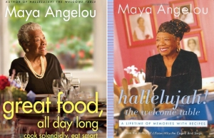 Maya-Angelou-Cookbooks