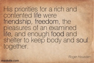 Quotation-Roger-Housden-life-food-freedom-soul-friendship-Meetville-Quotes-44313