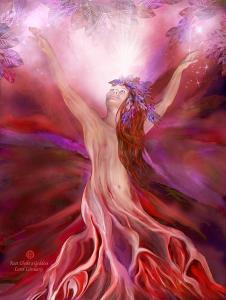 root-chakra-goddess-carol-cavalaris