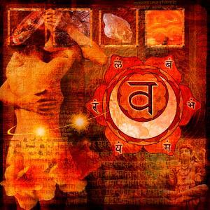 sacral-chakra-mark-preston