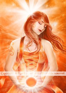 sacral_chakra_by_ambercrystalelf-d3g5f7i
