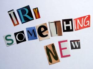 daniellehunter-try-something-new