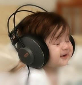 healing-power-of-music1