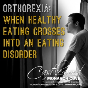 Monarc_Orthorexia-When-Healthy-Eating-Crosses-into-an-Eating-Disorder