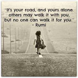 Rumi (1)
