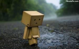 Sad_girl_crying_rain_photo_2_e796ff8f3