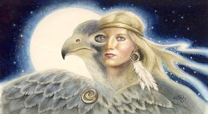 shaman-falcon