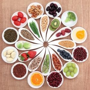 superfoods (1)