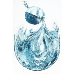 Water_Bottle