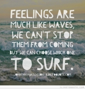 103006-Feelings-Are-Much-Like-Waves