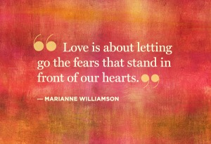 20120729-super-soul-sunday-marianne-williamson-quotes-2-600x411