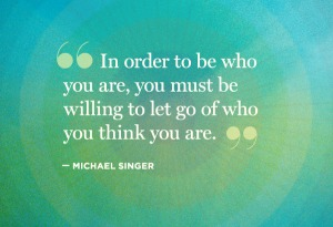20120805-super-soul-sunday-michael-singer-quotes-3-600x411
