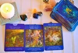 Angel_Deck_Tarot_Card_Meanings_2