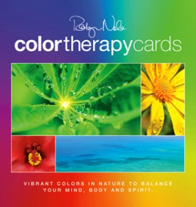 Color-Therapy-Cards-by-Robyn-Nola-284x300