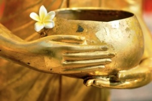 golden-buddha-alms-bowl