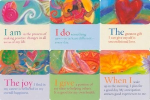 icandoit-louisehay
