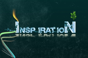 Inspiration_by_dnygraphics