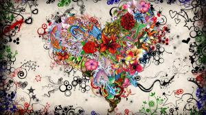 love-heart-art-pictures-hd-wallpaper