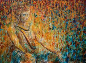 shiva-meditation-2-nik-helbig
