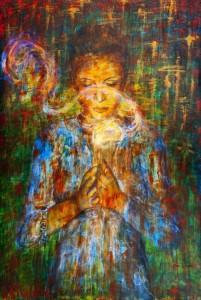 spiritual-art-painting-devotion-686x1024.jpg.pagespeed.ce.zgXDAXtcto