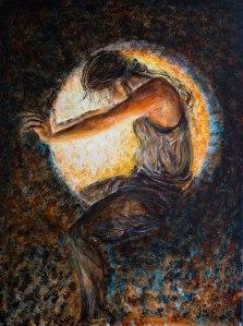 spiritual-painting.jpg.pagespeed.ce.jbspFfd3cC