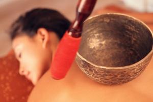 wellness-tibetian