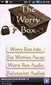 Worry-Box-Anxiety-Self-Help-1263-1